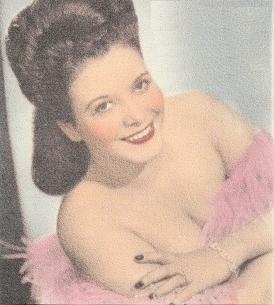 Savannah Churchill