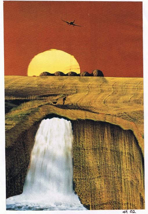 landscape-prariemoon