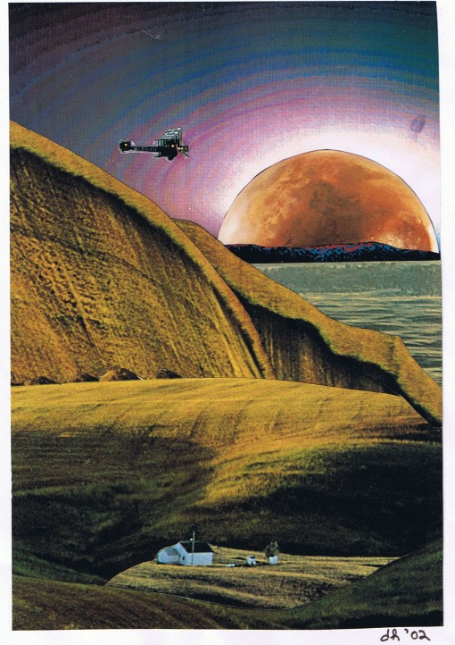landscape-rollinghills-moon