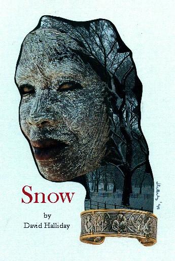 snowcoverbasker1