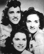 andrew-sisters-1