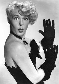 betty-hutton