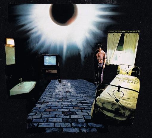 van-goghs-bedroom