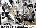 L'Etat Second1