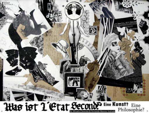 L'Etat Second1