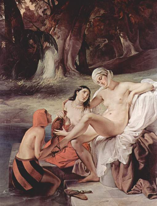 Francesco Hayez6