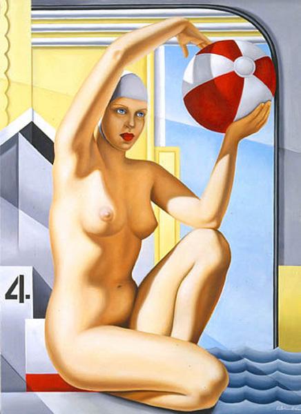 Catherine Abel8