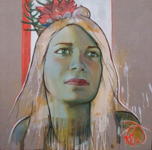 Rebecca Fontaine-Wolf3