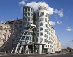 Frank Gehry1