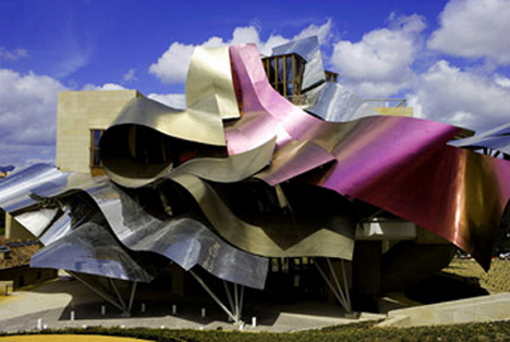 Frank Gehry3