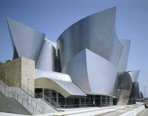 Frank Gehry4