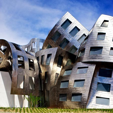 Frank Gehry5