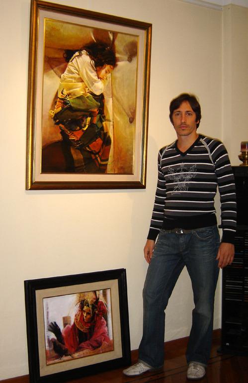 Marco Ortolan5