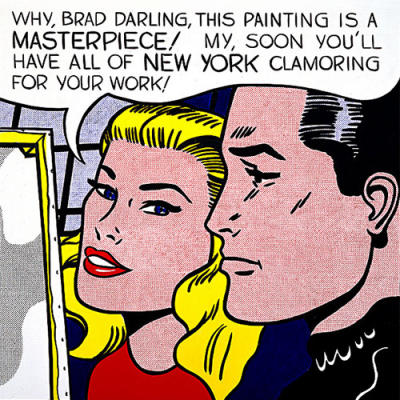 Roy-Lichtenstein-4