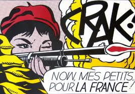 Roy-Lichtenstein-5