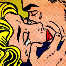 Roy-Lichtenstein-6