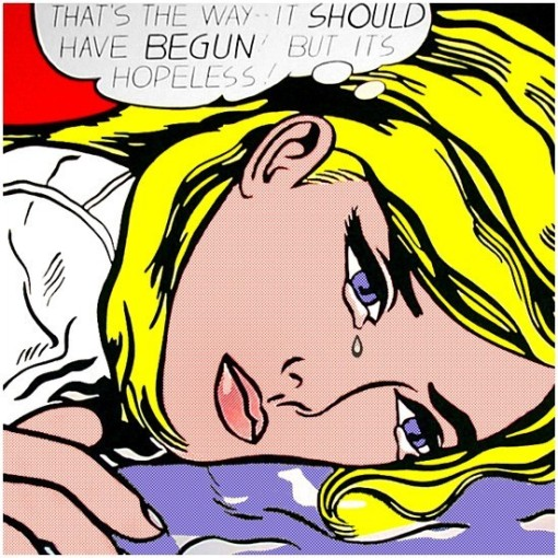 roy_lichtenstein1