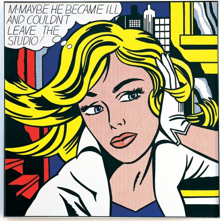roy_lichtenstein2