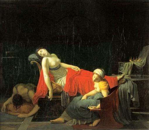 jean-baptiste regnault7