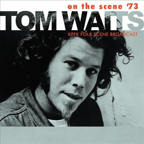 Tom Waits4