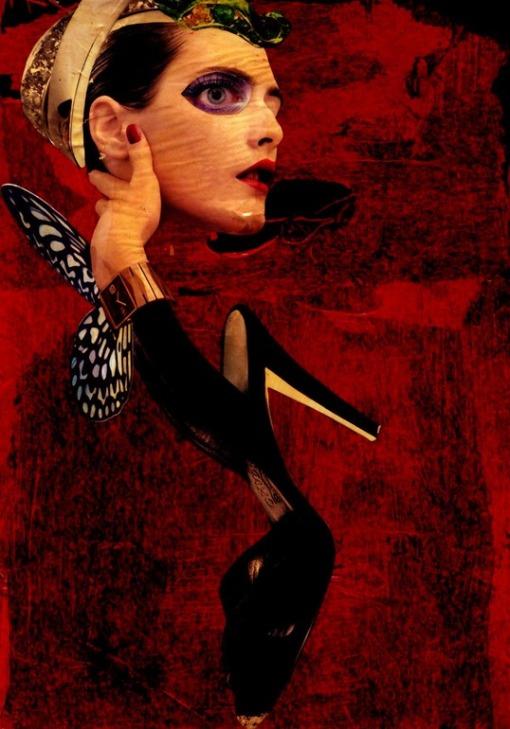 Carmen Luna3