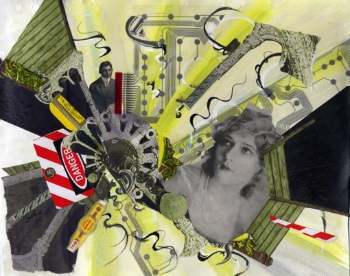 Judy Sadler2