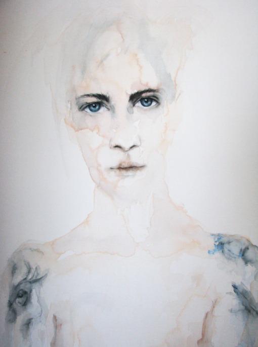 Fiona Maclean2
