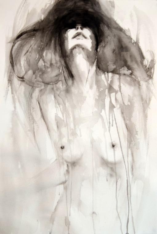 Fiona Maclean3