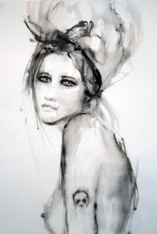 Fiona Maclean4