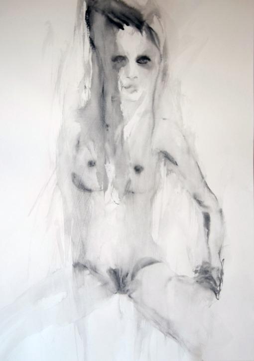 Fiona Maclean6
