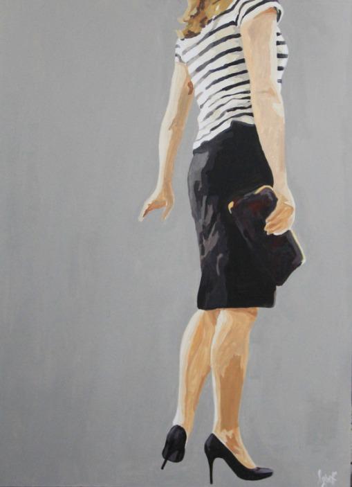 Leslie Graff1