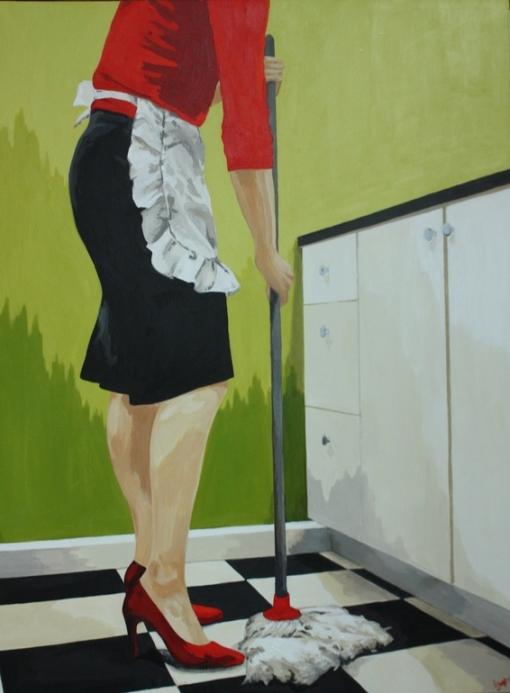 Leslie Graff4