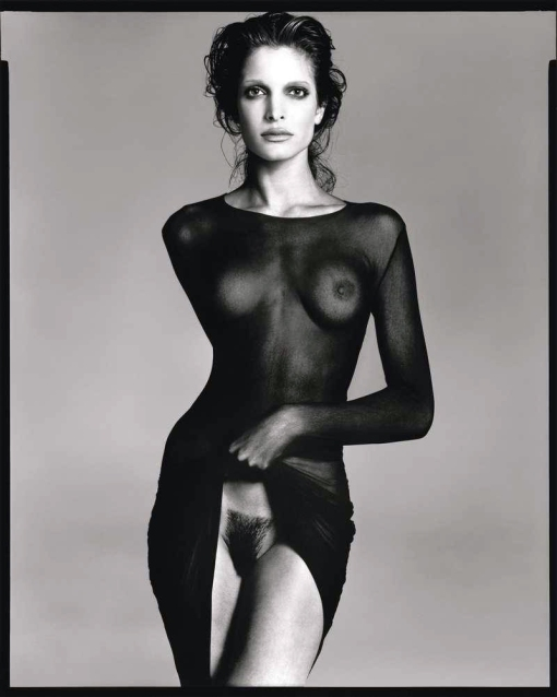 Richard Avedon6
