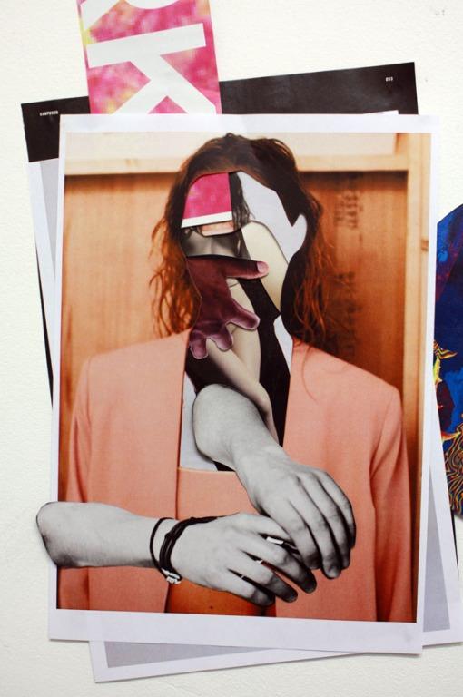 Cherelle_Sappleton_Collage-01