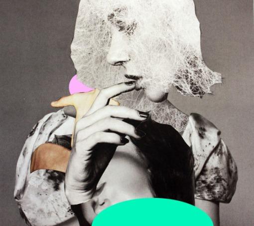 Cherelle_Sappleton_Collage-04
