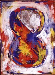 Jasper Johns3
