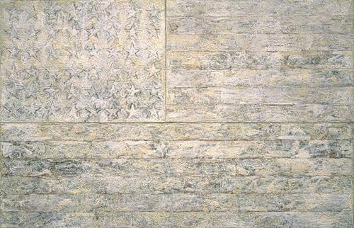 Jasper Johns5