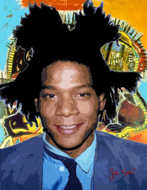 jean-michel-basquiat-11
