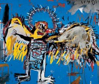 Jean-Michel_Basquiat--1