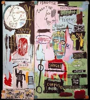 Jean-Michel_Basquiat--2