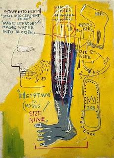 Jean-Michel_Basquiat--3