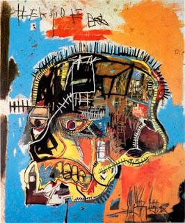 Jean-Michel_Basquiat--4