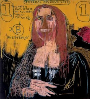 Jean-Michel_Basquiat--5
