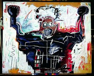 Jean-Michel_Basquiat--6