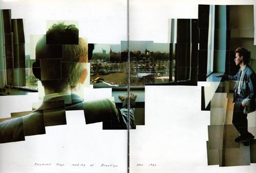 David Hockney _4