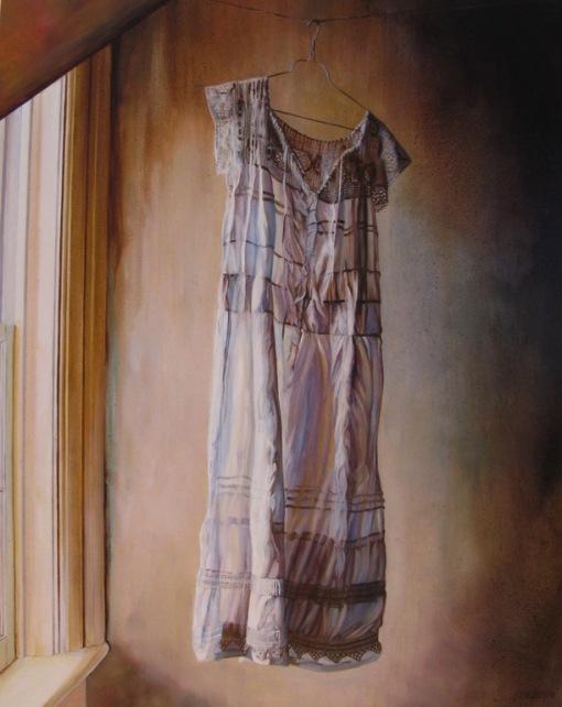 Emma Hesse5