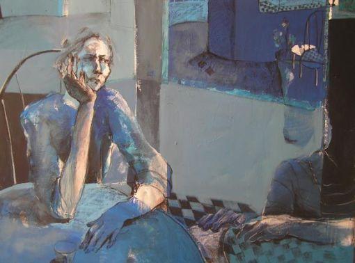 Golnaz Afraz  (13)