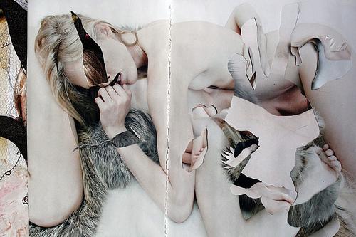 Vanessa Lamounier de Assis1