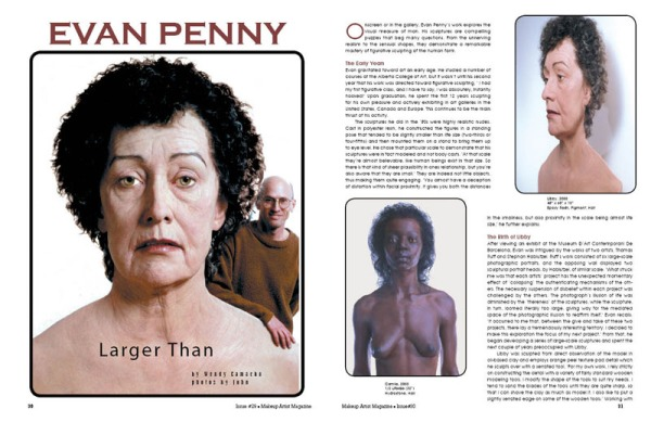 Evan penny6