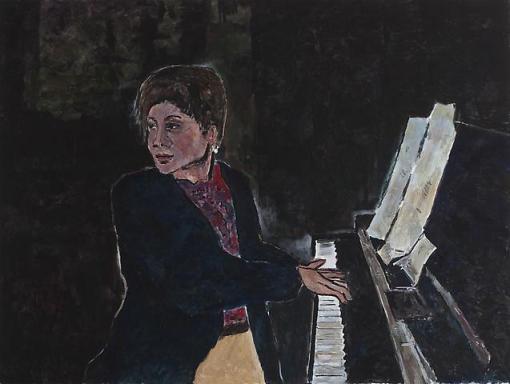 Bob Dylan3